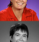 Meredith O. Bruorton