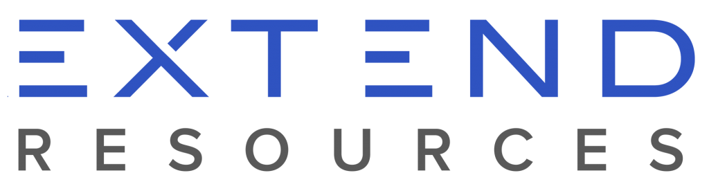 EXTEND-RESOURCES-LOGO-updated-smaller
