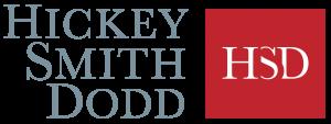 Hickey Smith Dodd